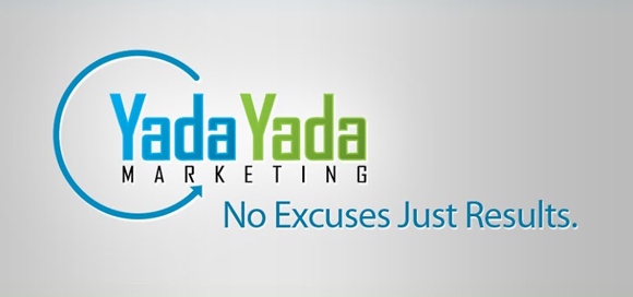 Yada Yada Marketing, Inc.