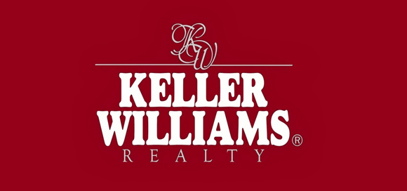 Keller Williams Pasadena Realtors